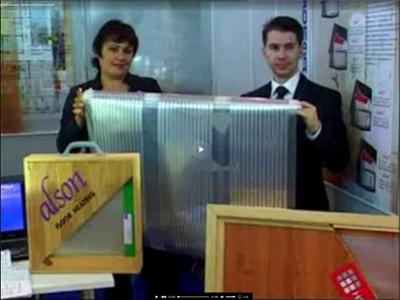 radiateur inertie acova cotona antony pessac charleville mezieres prix maison neuve au m2. Black Bedroom Furniture Sets. Home Design Ideas